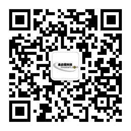 宁夏交通是中国首家智慧全媒体技术服务商,新媒体技术的领导者,产品线:全媒体数字报刊软件、全媒体电子报刊软件、移动数字报APP、全媒体门户网站群